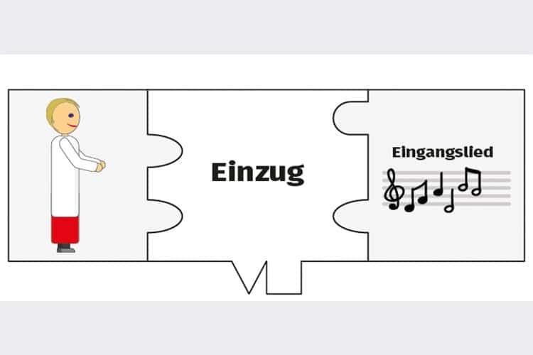 beitragsbild-messdiener-puzzle